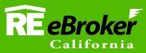 REeBroker - The fastest growing real estate broker - California